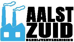 Bedrijvenvereniging Aalst Zuid VZW